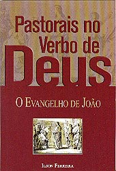 Pastorais do Verbo de Deus  - Distribuidora EBD