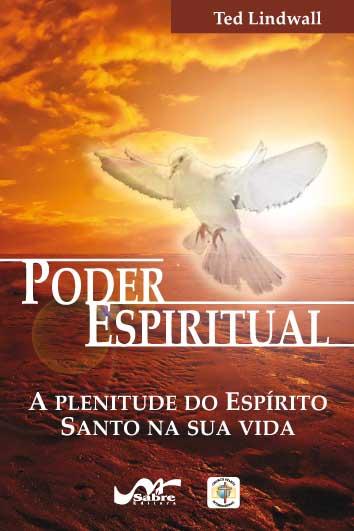 Poder espiritual  - Distribuidora EBD