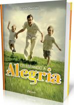 Celebrando a Alegria  - Distribuidora EBD