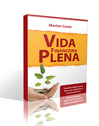 Vida Financeira Plena  - Distribuidora EBD