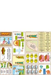 Aprendendo (Suplemento) - 3º Trimestre 2014  - Distribuidora EBD