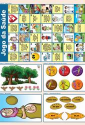Aprendendo (Suplemento) - 1º Trimestre 2014  - Distribuidora EBD