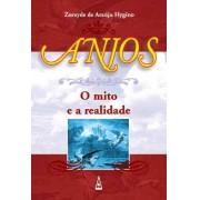 Anjos - O mito e a realidade
