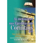 As mensagens nas Epístolas aos Coríntios