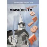 Ministérios eclesiásticos em crise