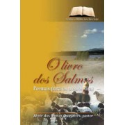 O livro dos Salmos