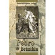 Pedro de Betsaida