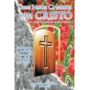 Uma nova criatura em Cristo 4