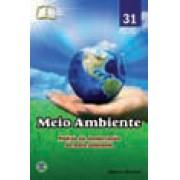 Meio Ambiente - Nº 31