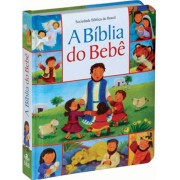 A B�blia do Beb�