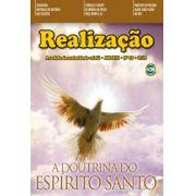 Realização (ALUNO) - 3º Trimestre 2014