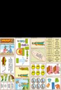 Aprendendo (Suplemento) - 3º Trimestre 2014