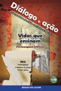 Diálogo e Ação (ALUNO) - 4º Trimestre 2013