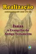 Realização (ALUNO) - 4º Trimestre 2013