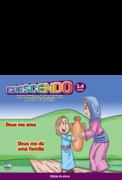 Crescendo (ALUNO) - 1º Trimestre 2014