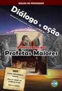 Diálogo e Ação (Professor) - 1º Trimestre 2014
