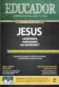Educador - 1º Trimestre 2014