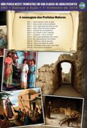 Diálogo e Ação (Suplemento) - 1º Trimestre 2014