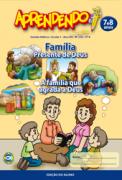 Aprendendo (ALUNO) - 2º Trimestre 2014