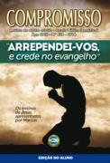 Compromisso (ALUNO) - 2º Trimestre 2014