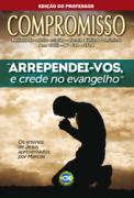 Compromisso (Professor) - 2º Trimestre 2014