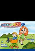 Crescendo (ALUNO) - 2º Trimestre 2014