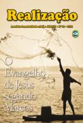 Realização (ALUNO) - 2º Trimestre 2014