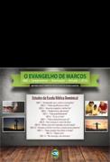 Atitude, Compromisso e Realização (Suplemento) - 2º Trimestre 2014
