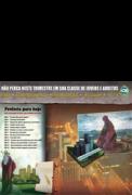 Atitude, Compromisso e Realização (Suplemento) - 4º Trimestre 2013