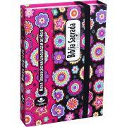 Bíblia Sagrada Sticky Notes - NTLH043LMFBA