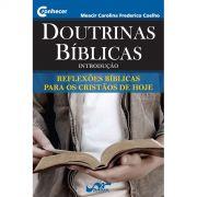 Doutrinas Bíblicas