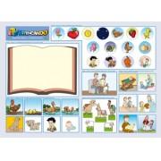 Brincando (Suplemento) - 4� Trimestre 2014