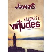 07 - Valores e virtudes (ALUNO)