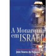 A monarquia em Israel