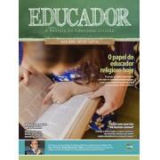 Educador - 4º Trimestre 2014