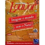 Louvor - 4º Trimestre 2014