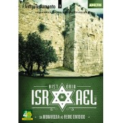 História de Israel Vol. 2 (ALUNO)