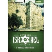 História de Israel Vol. 2 (PROFESSOR)
