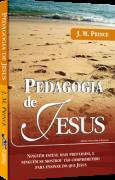 Pedagogia de Jesus + Caderno de atividades