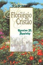 Florilégio Cristão  - Distribuidora EBD