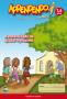 Aprendendo (ALUNO) - 3º Trimestre 2014