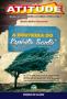Atitude (ALUNO) - 3º Trimestre 2014