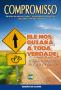 Compromisso (ALUNO) - 3º Trimestre 2014