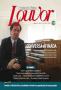 Louvor - 3º Trimestre 2014