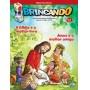 Brincando (Professor) - 4º Trimestre 2014