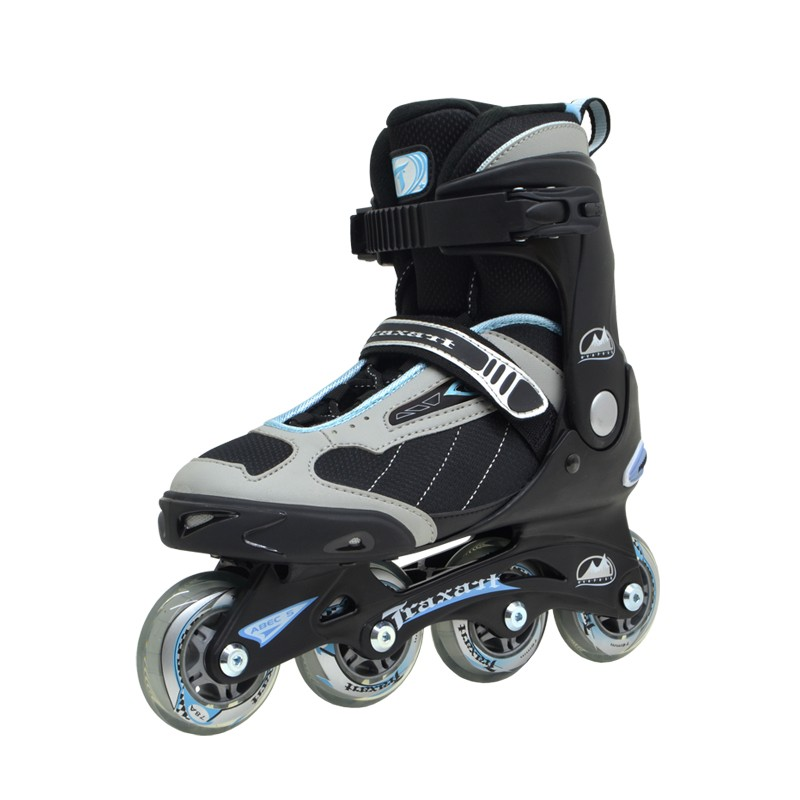 Patins Inline Traxart Everest