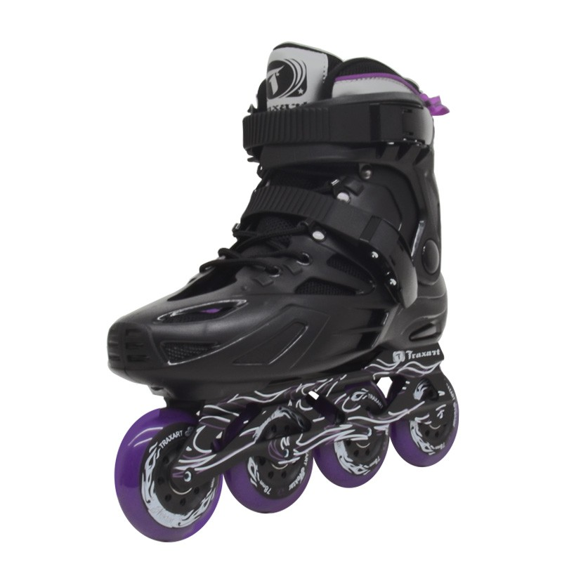 Patins Freestyle Traxart Nektar