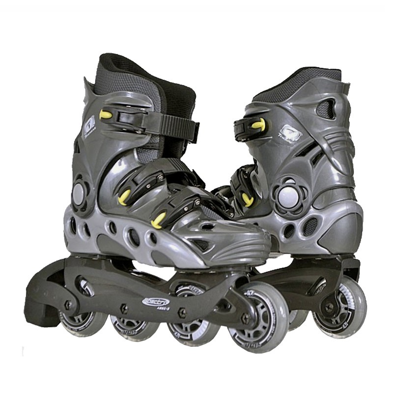 Patins Inline Traxart Spectro
