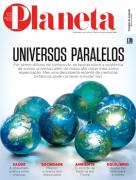 Planeta<br> Edição 532