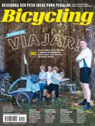 Bicycling Edição 11